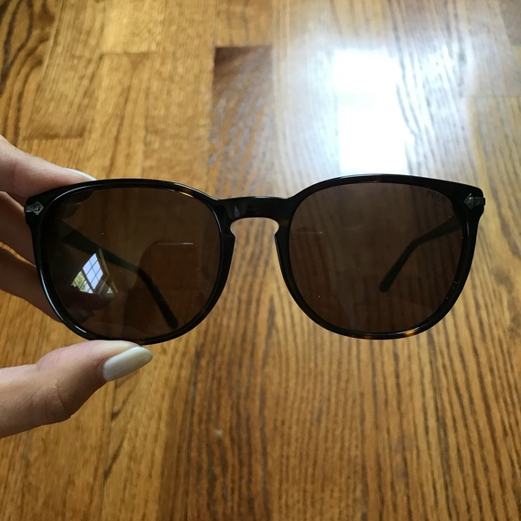 0e12df6af438 Polo by Ralph Lauren Accessories | Ralph Lauren Sunglasses Tortoise ...